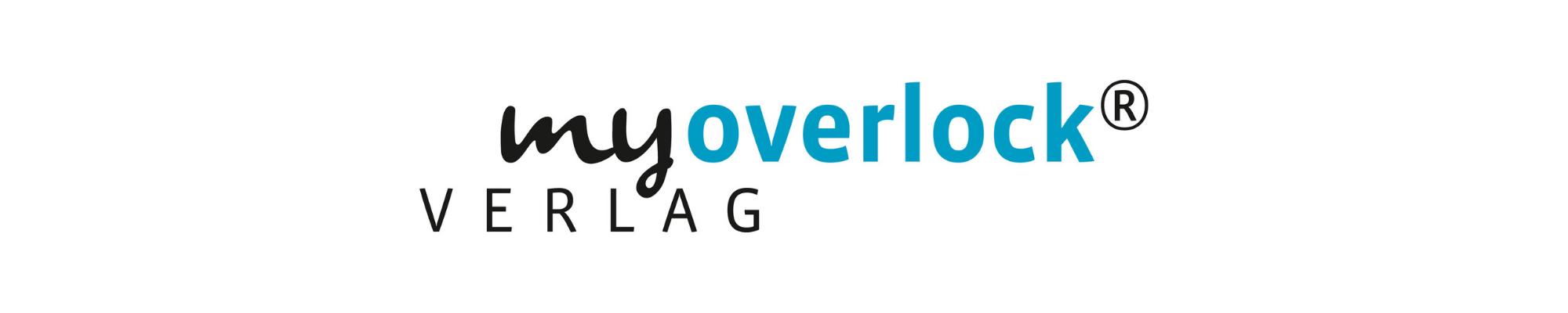 myOverlock: Ihr Buchverlag